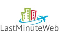 Last Minute Web sagl Chiasso