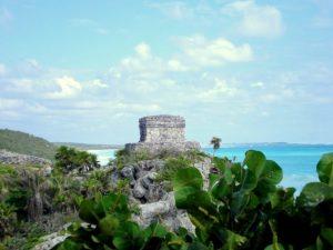 Tour chiapas yucatan